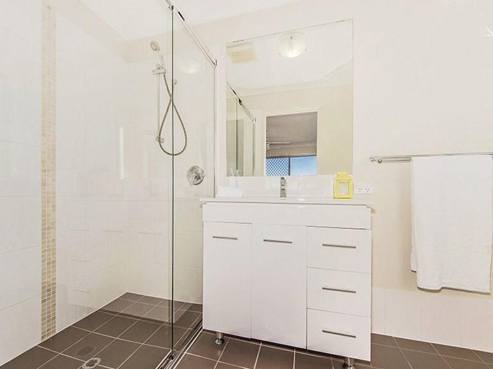 Property For Sale 54/115 Mango Hill Boulevard East Mango Hill QLD 4509 7