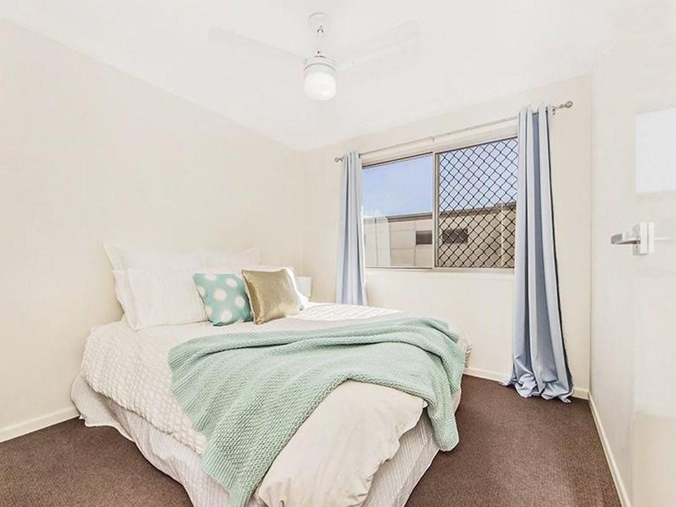 Property For Sale 54/115 Mango Hill Boulevard East Mango Hill QLD 4509 10