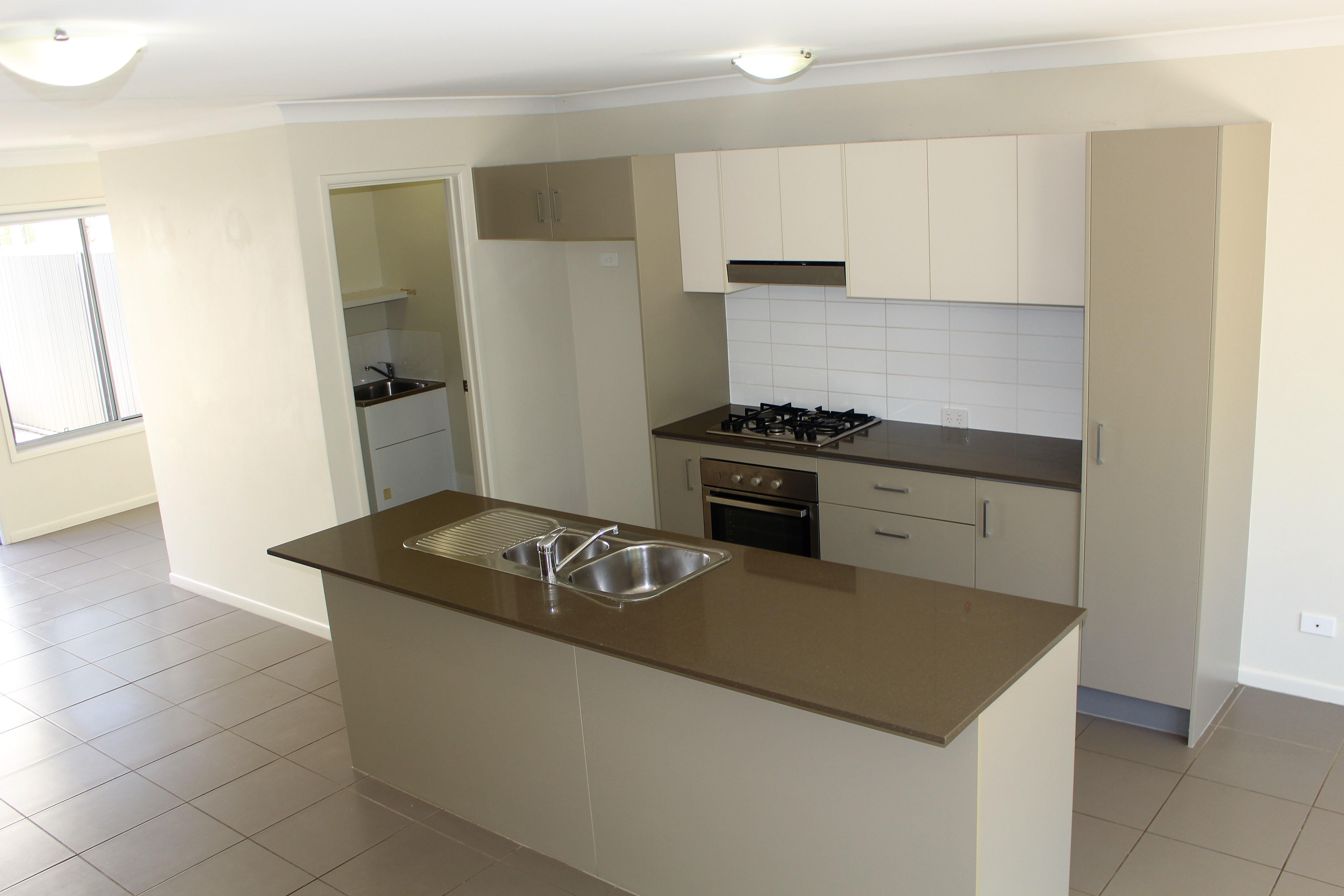 Property For Sale 54/115 Mango Hill Boulevard East Mango Hill QLD 4509 3