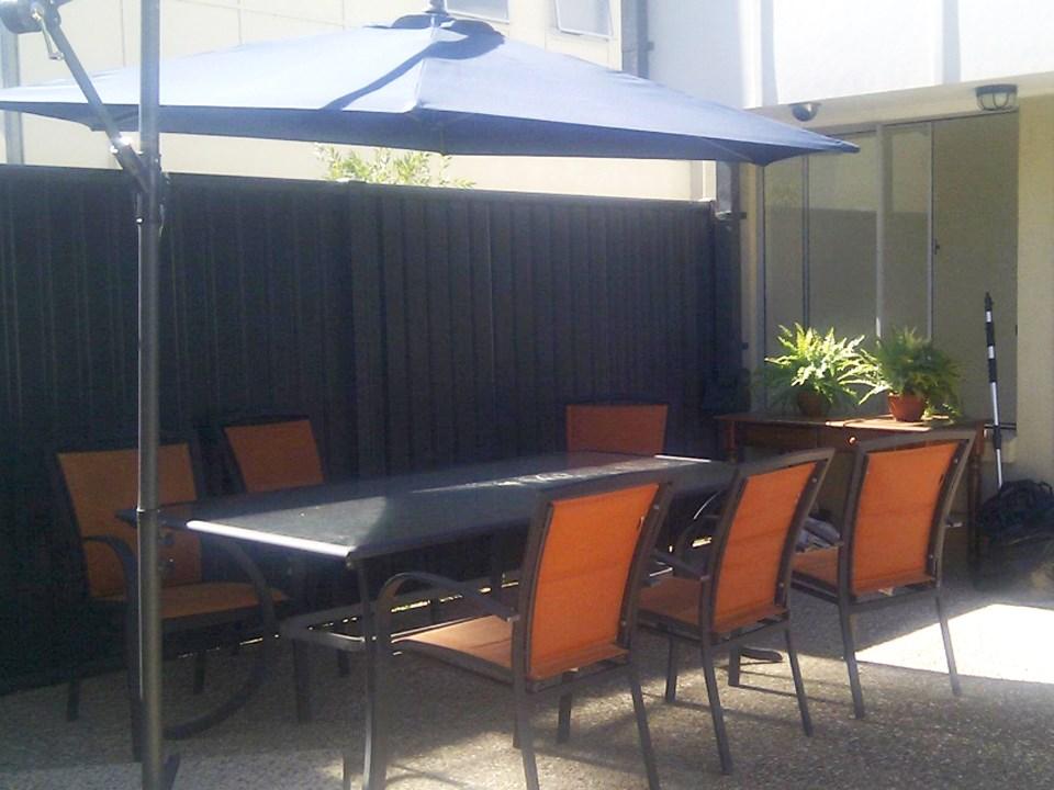 Property For Sale 54/115 Mango Hill Boulevard East Mango Hill QLD 4509 12