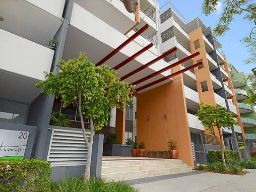 Property For Sold 56/26 Donkin Street West End QLD 4101 13
