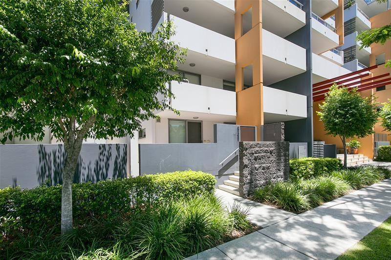 Property For Sold 56/26 Donkin Street West End QLD 4101 15