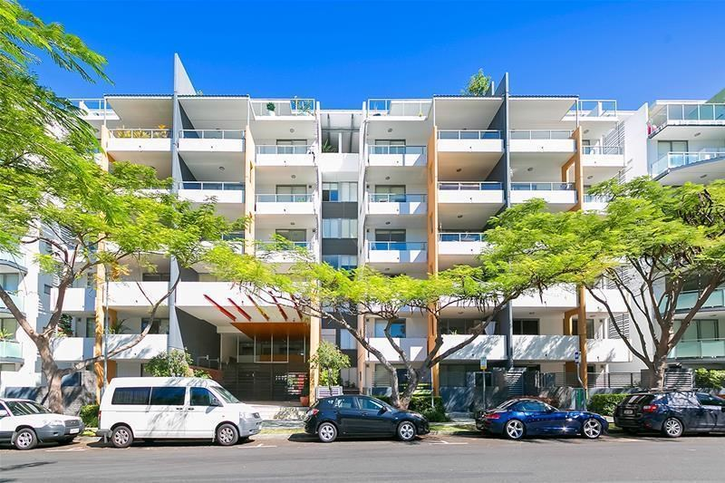 Property For Sold 56/26 Donkin Street West End QLD 4101 16