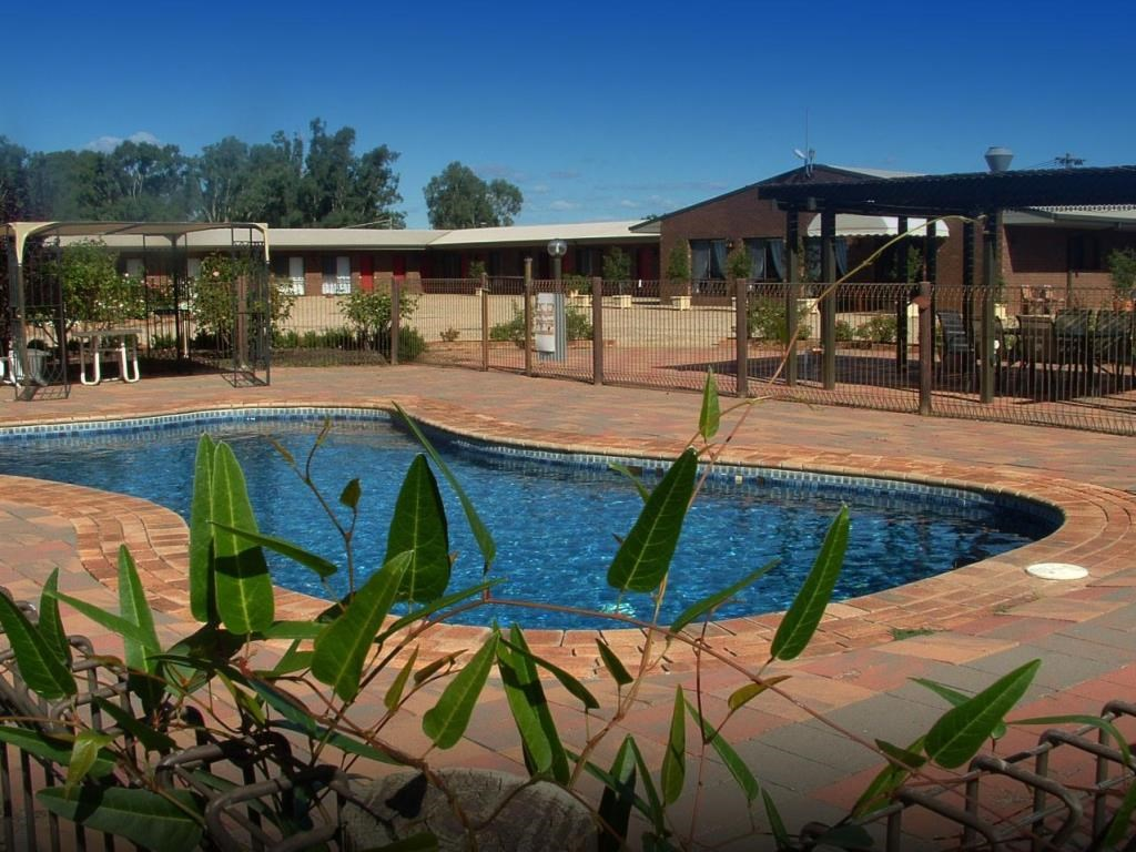 Private Business For Sale Narrandera 2700 NSW
