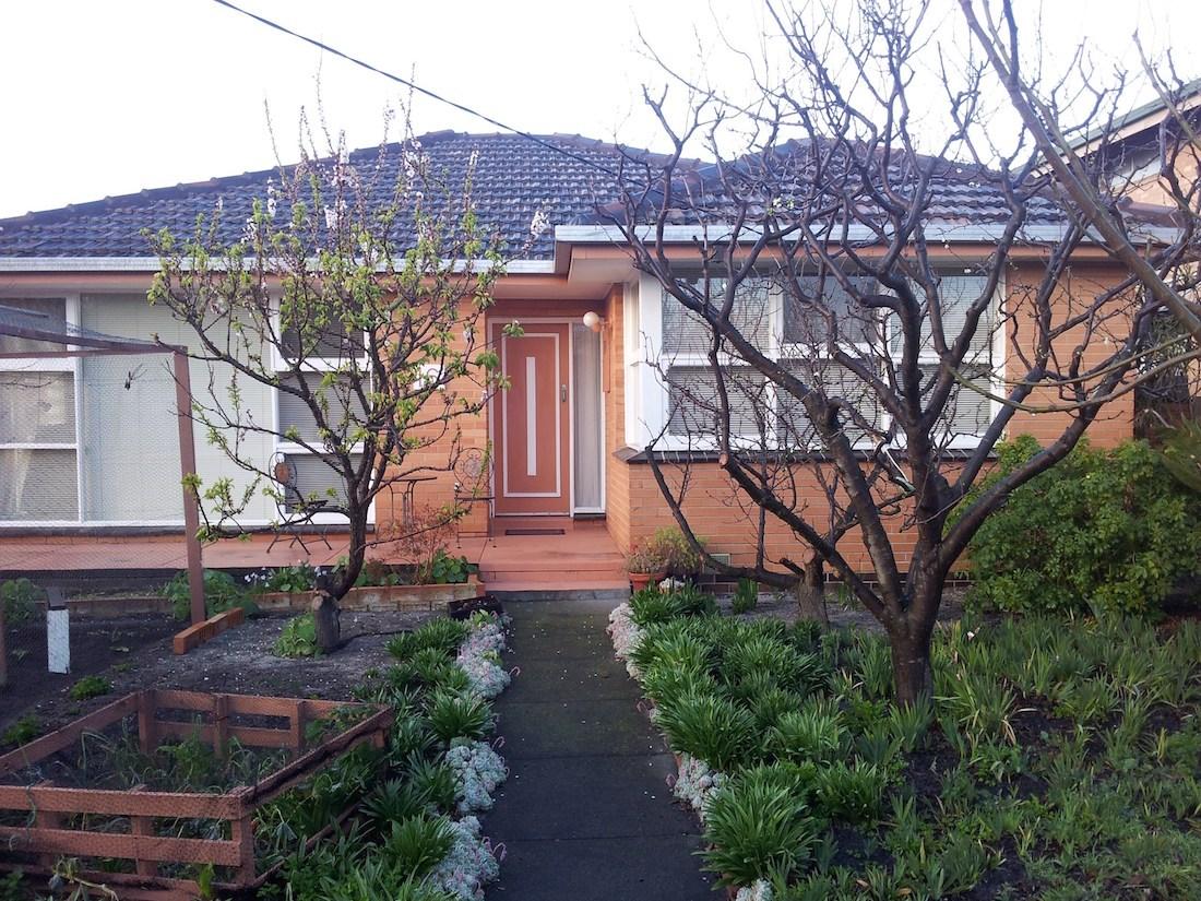 Property For Sold 16 Isabella Street Moorabbin VIC 3189 1