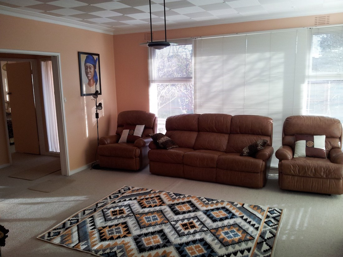 Property For Sold 16 Isabella Street Moorabbin VIC 3189 8