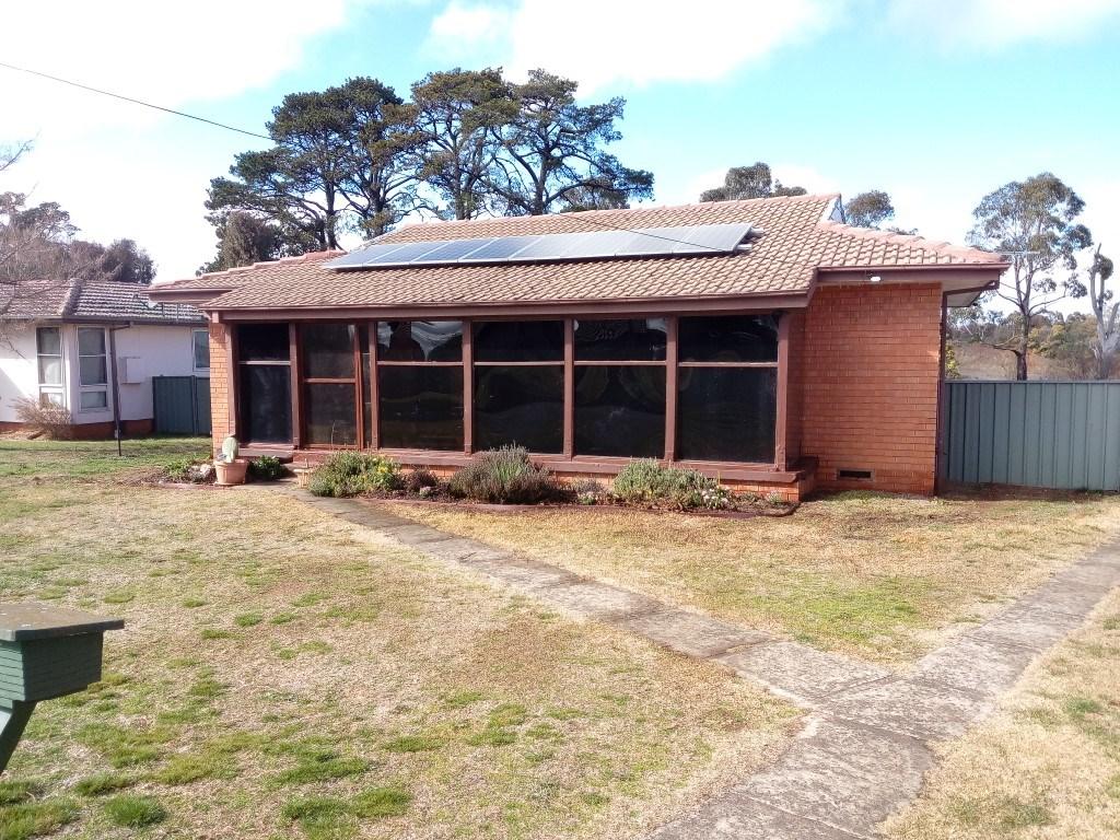 6 Pindari Place Orange NSW 2800