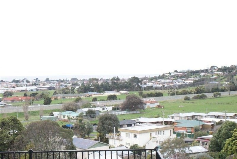 Property For Sold 9 Holliview Way Ulverstone TAS 7315 1