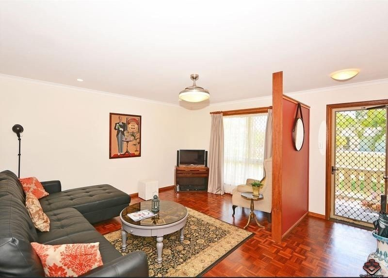 57 Cunningham Street Urangan QLD 4655