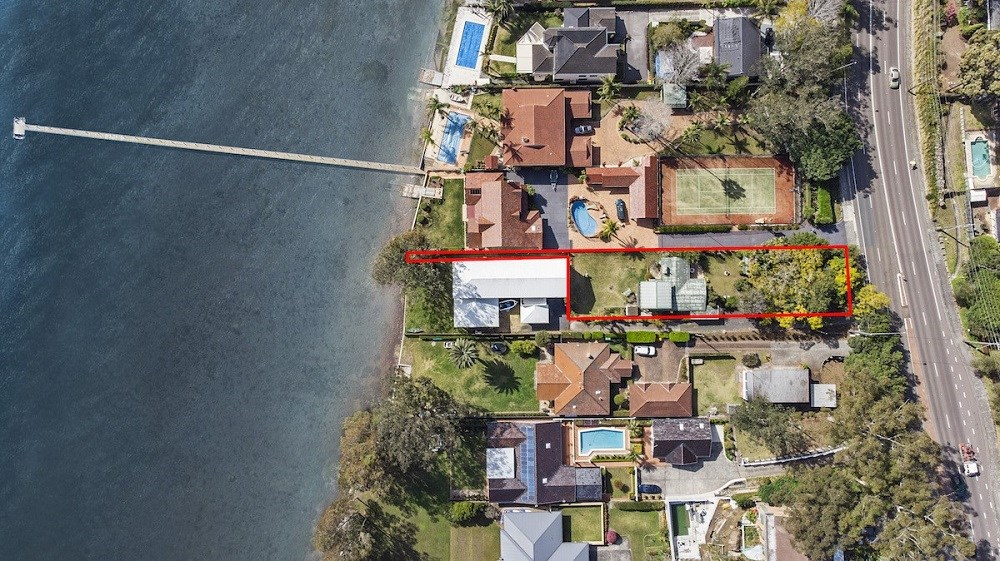 271 Avoca Drive Green Point NSW 2251