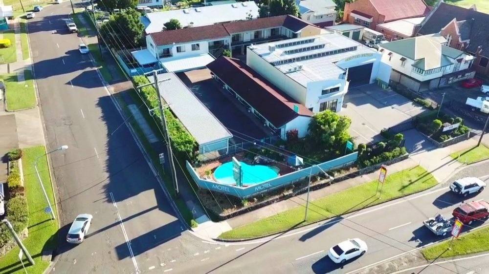 Private Business For Sale 2 Rigby Street Nambour QLD 4560