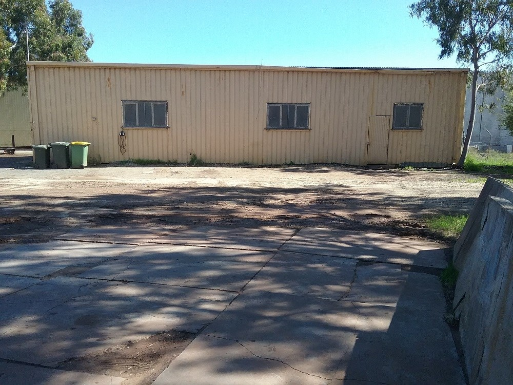 Private Commercial For Lease 15 Michael Street Byford WA 6122