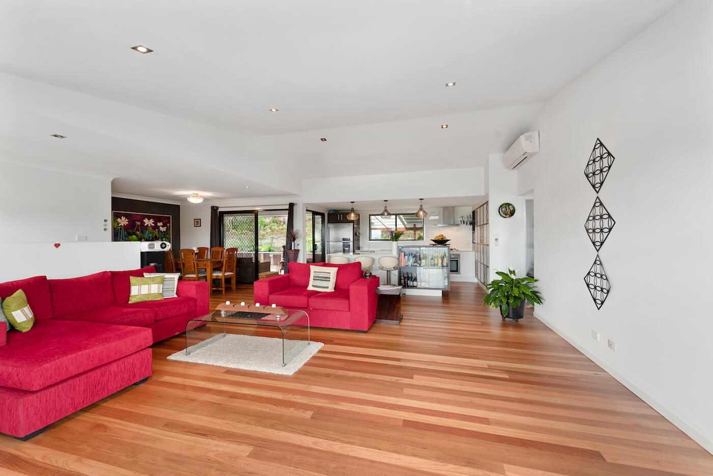 Property for sale 15a Kerry Street Maclean NSW 2463