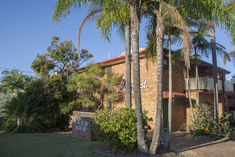 6/36 First Ave Coolum Beach QLD 4573