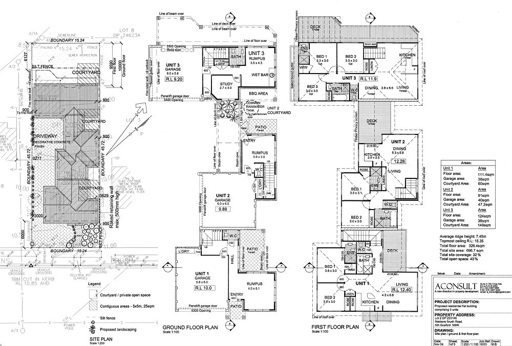 Property for sale 3 Maidens Brush Road Wyoming NSW 2250