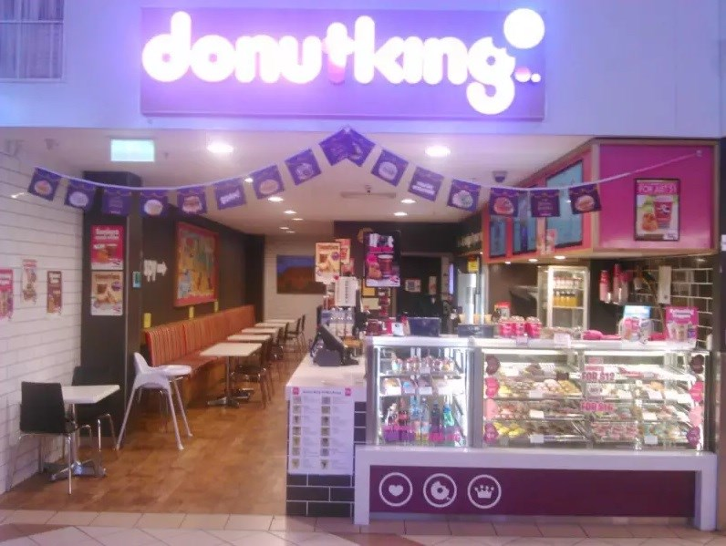 Private Business For Sale Canberra 2600 ACT