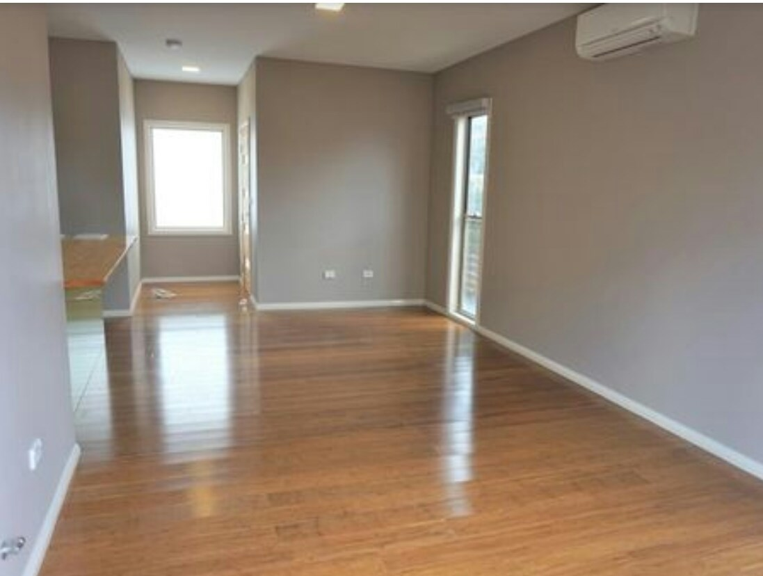 Property For Rent Casula 2170 NSW 2