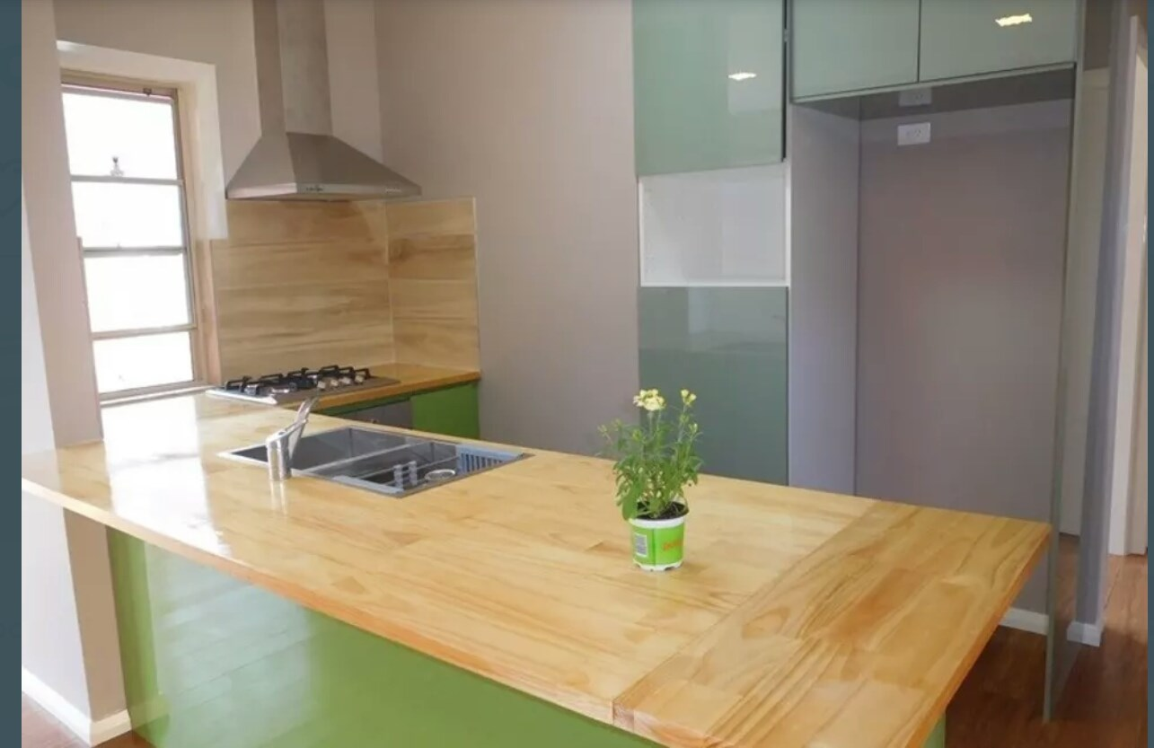 Property For Rent Casula 2170 NSW 3