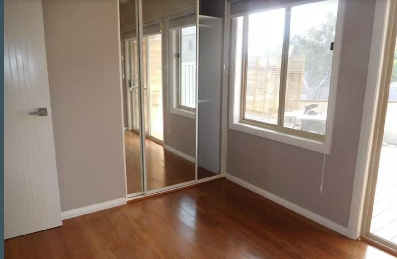 Property For Rent Casula 2170 NSW 6