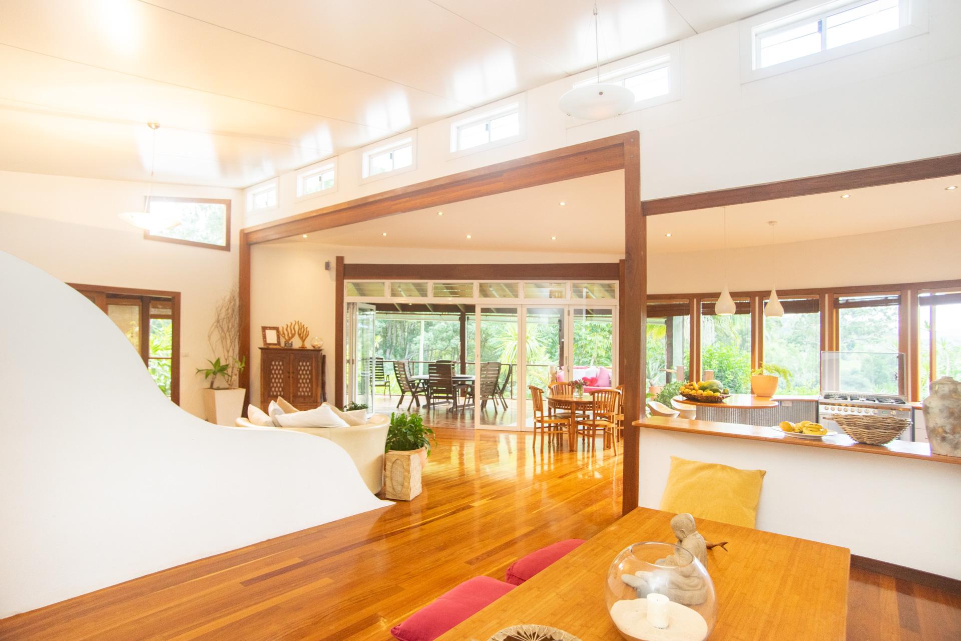 20 Mcdougall Place Bellingen NSW 2454