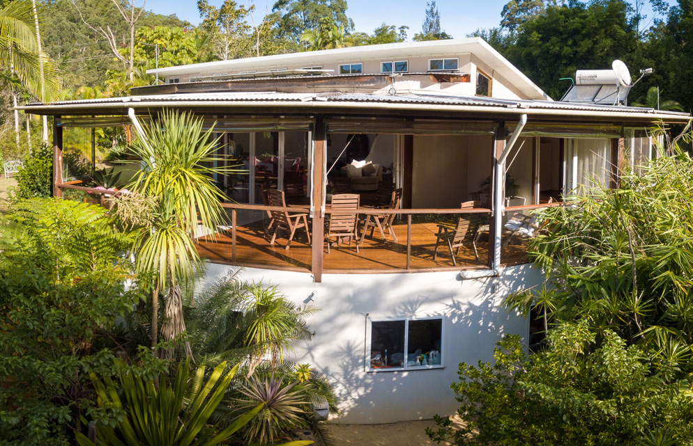 Property For Sale 20 Mcdougall Place Bellingen NSW 2454 4