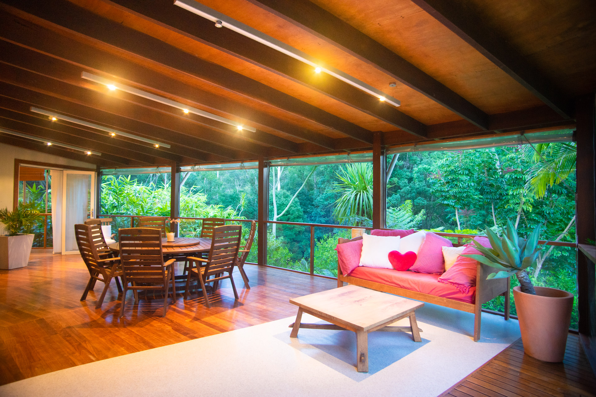 Property For Sale 20 Mcdougall Place Bellingen NSW 2454 8