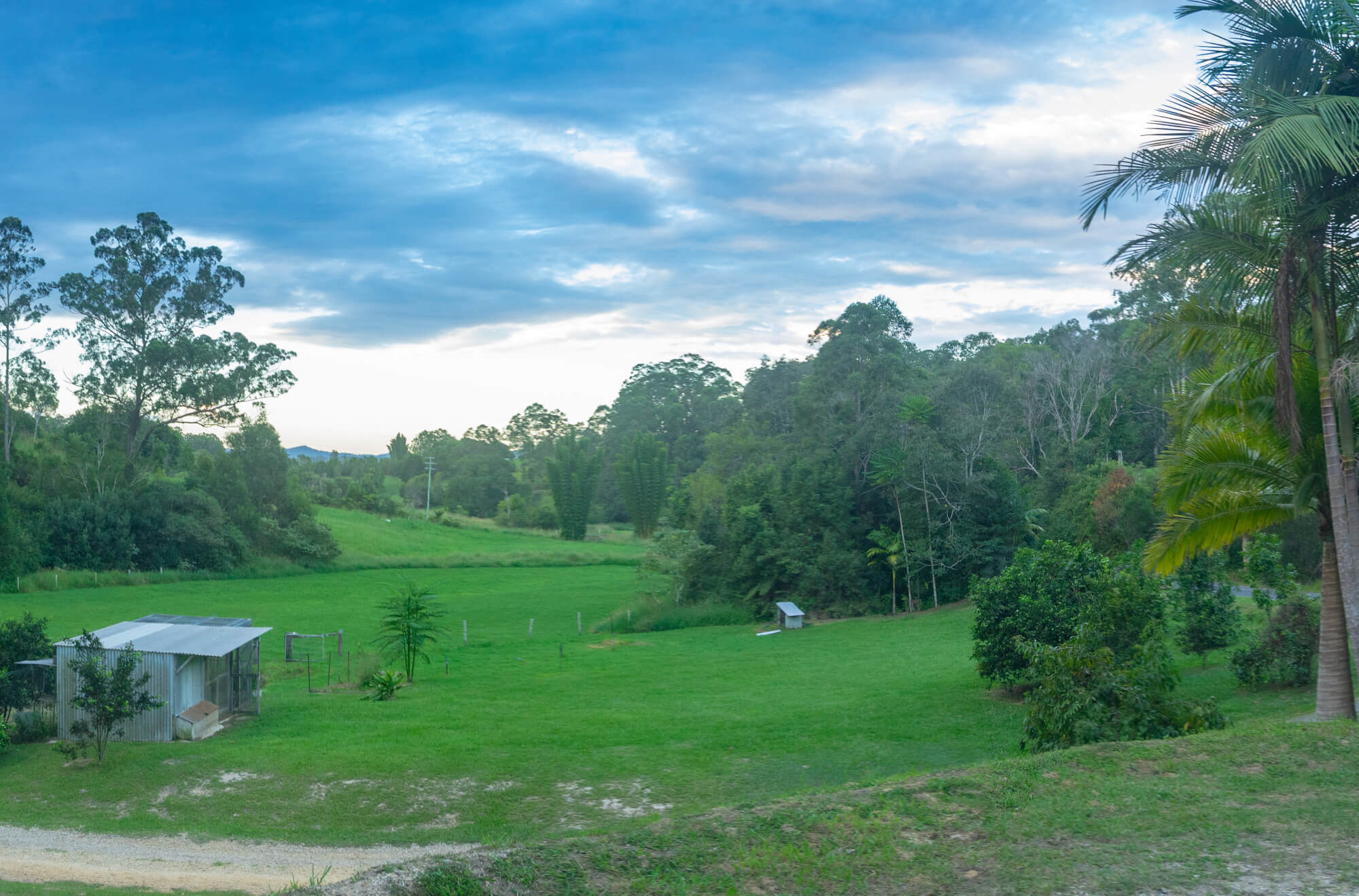 Property For Sale 20 Mcdougall Place Bellingen NSW 2454 9
