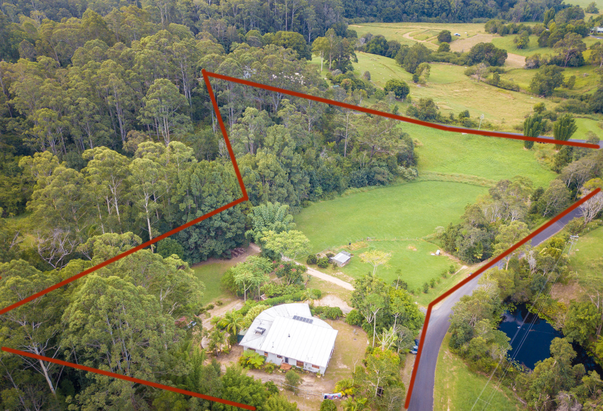 Property For Sale 20 Mcdougall Place Bellingen NSW 2454 10