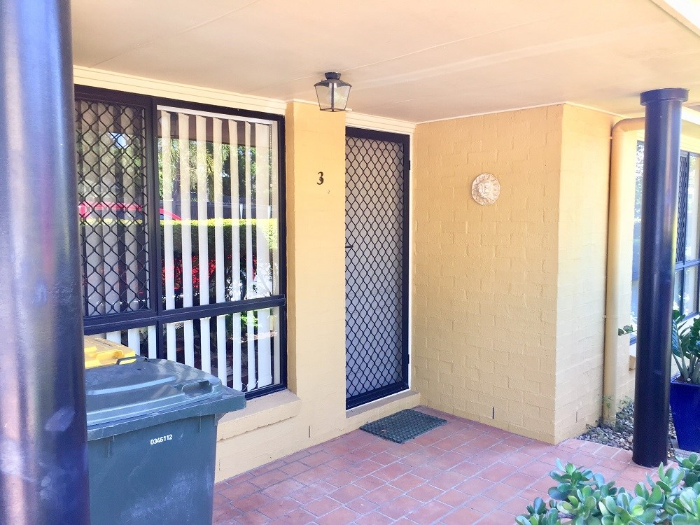 Property For Sale 3/18 Pumice Street Eight Mile Plains QLD 4113 2