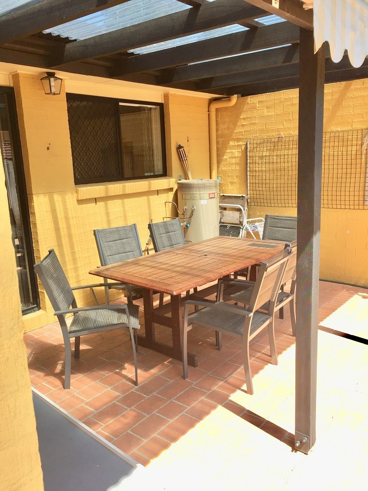Property For Sale 3/18 Pumice Street Eight Mile Plains QLD 4113 3