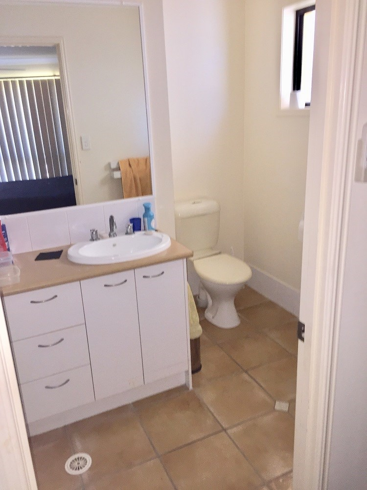 Property For Sale 3/18 Pumice Street Eight Mile Plains QLD 4113 9