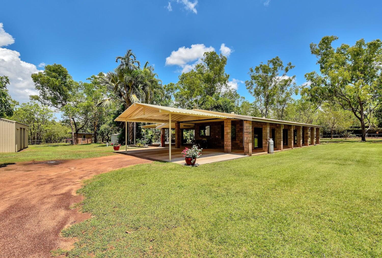 155 Bastin Road Howard Springs NT 0835