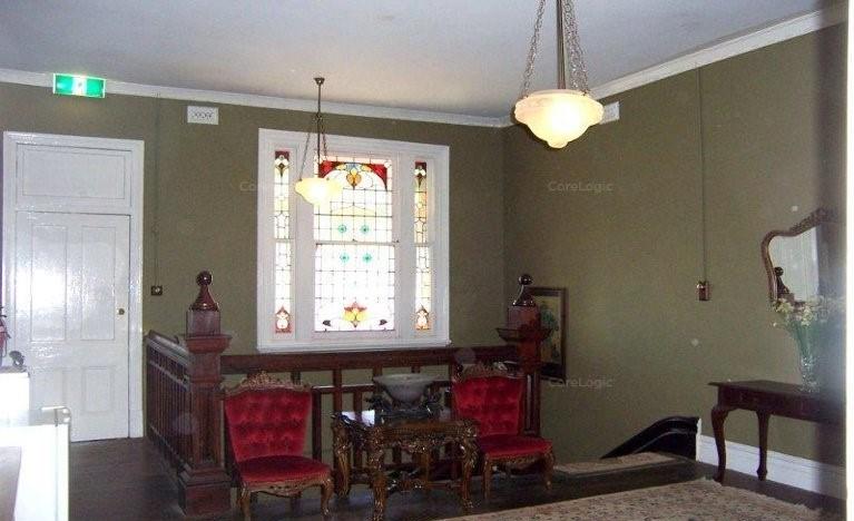 Property For Sale 41 Tudhoe Road Wagin WA 6315 2