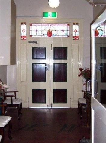 Property For Sale 41 Tudhoe Road Wagin WA 6315 3