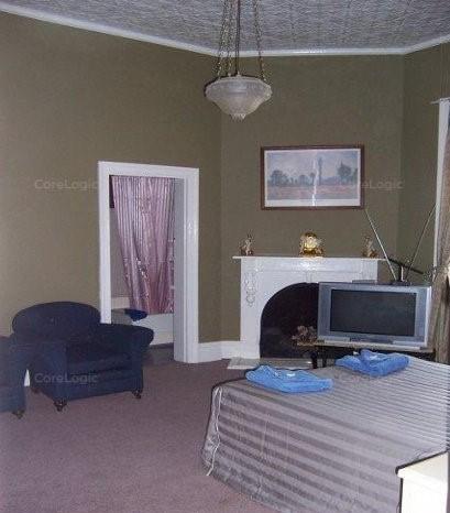 Property For Sale 41 Tudhoe Road Wagin WA 6315 9