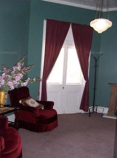 Property For Sale 41 Tudhoe Road Wagin WA 6315 10