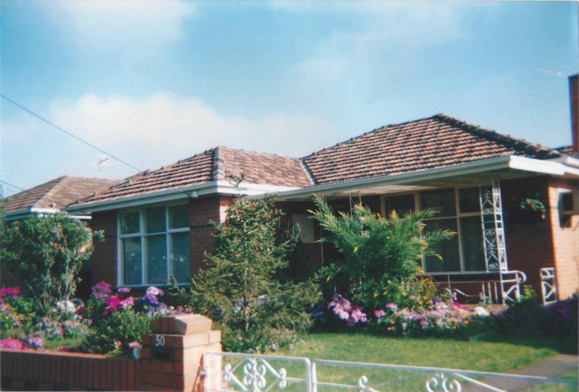 50 Glengala Road Sunshine West VIC 3020