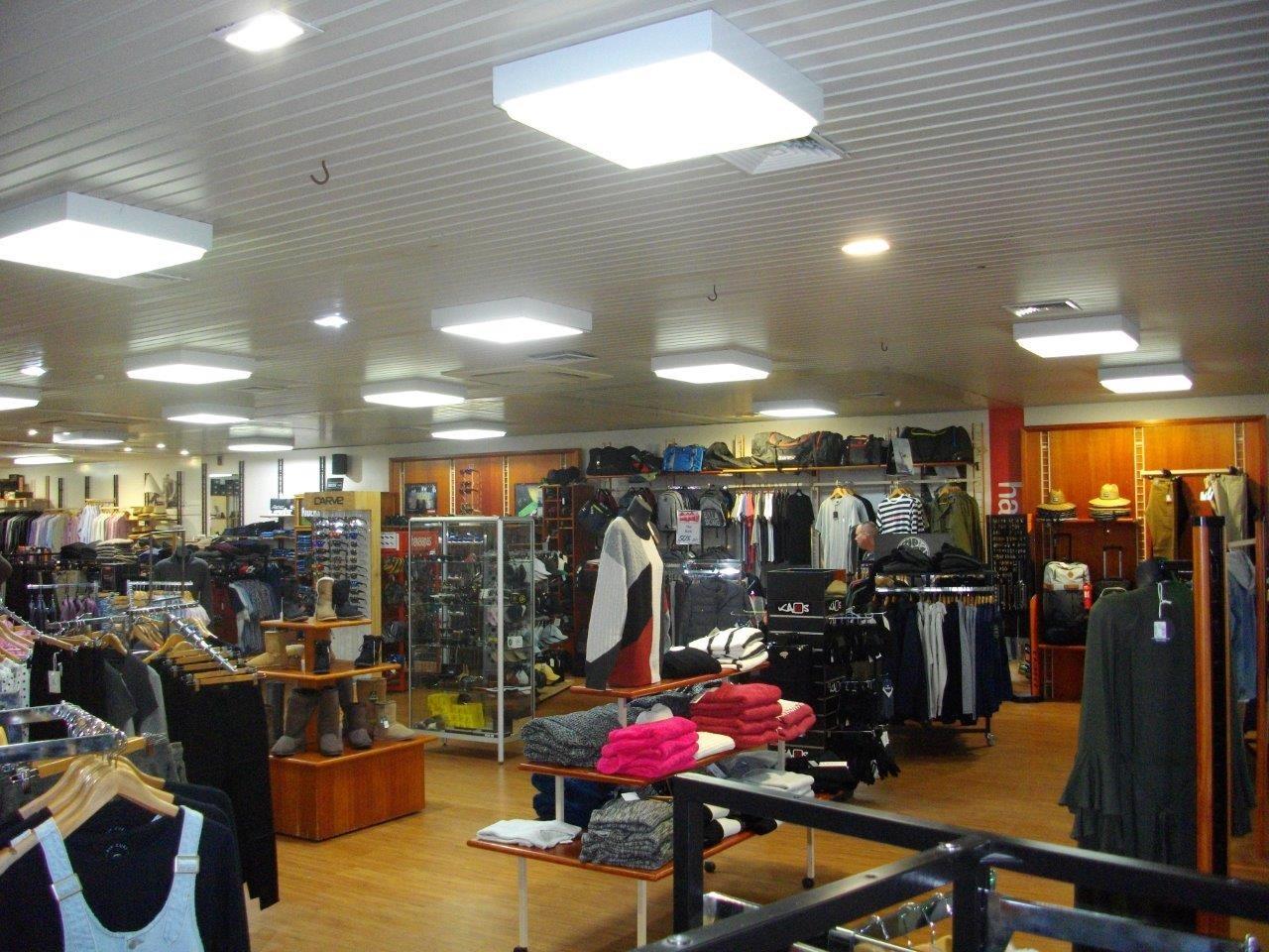 Private Business For Sale Corowa 2646 NSW