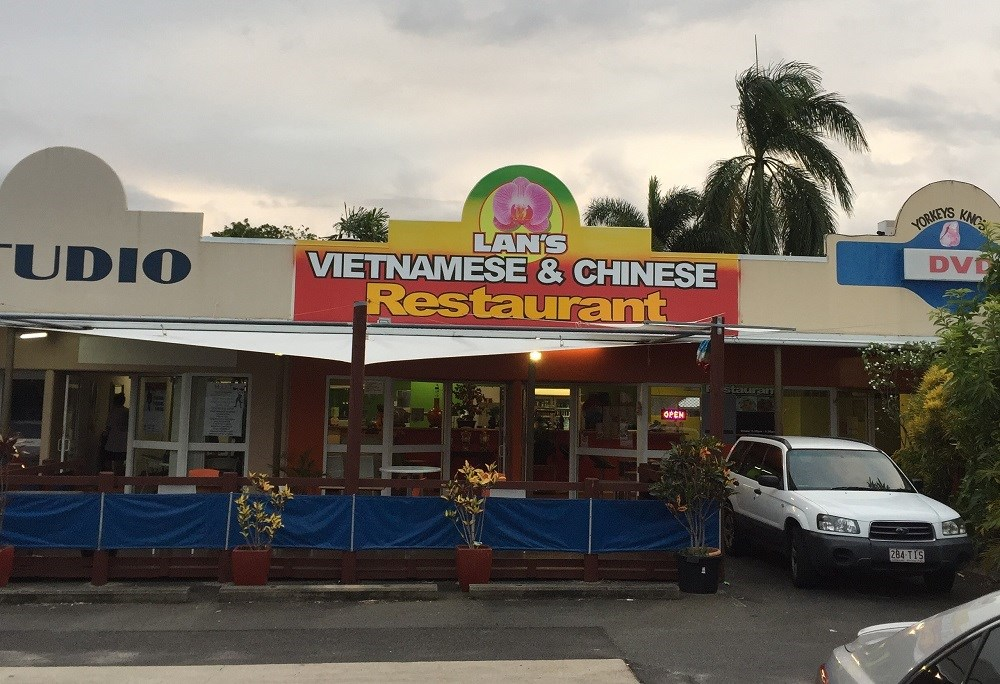 Private Business For Sale 5-6/453 Varley Street Cairns QLD 4870