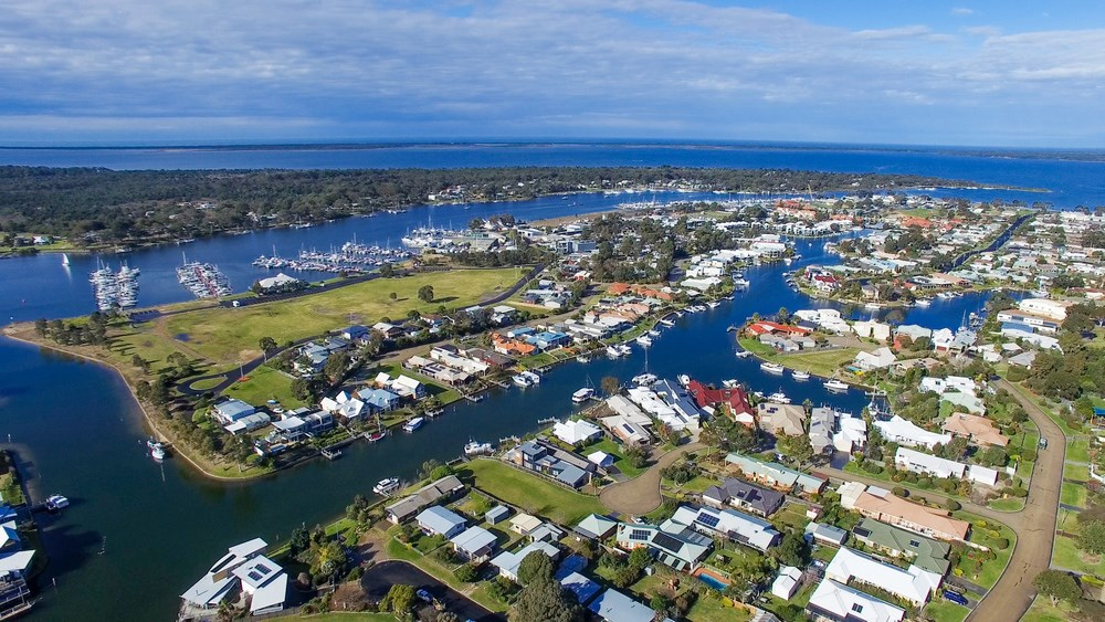 Private Business For Sale Paynesville 3880 VIC