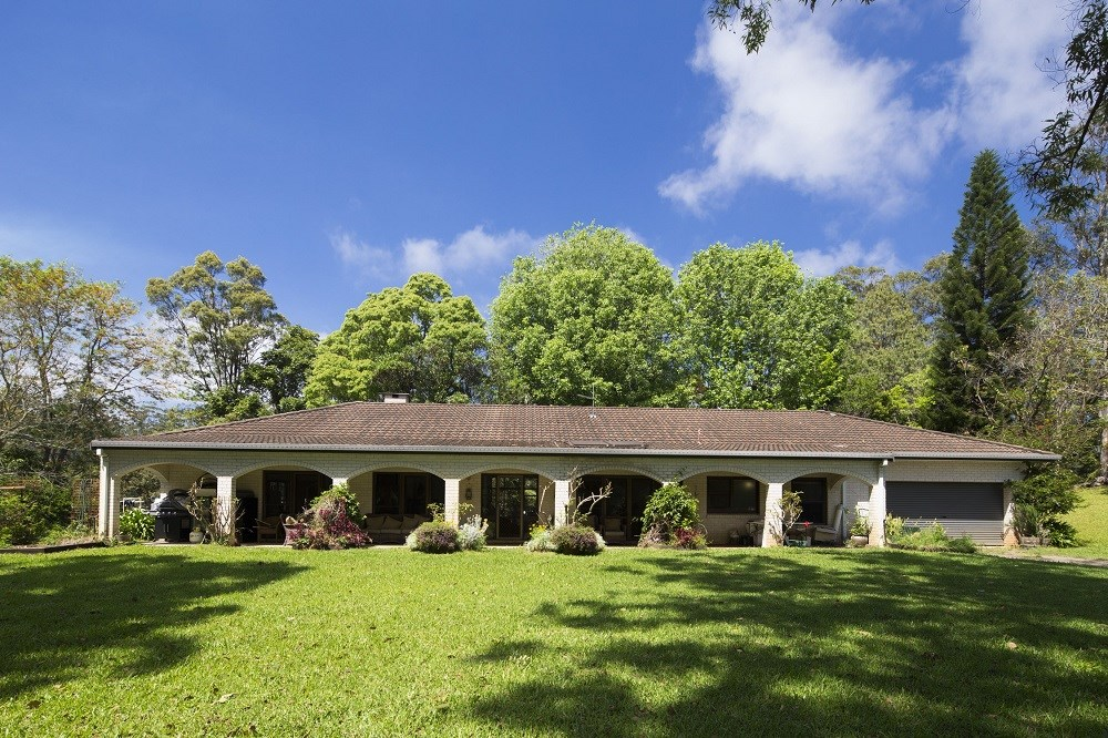 Property For Sale 22 Forbes Close Bonville NSW 2450 9