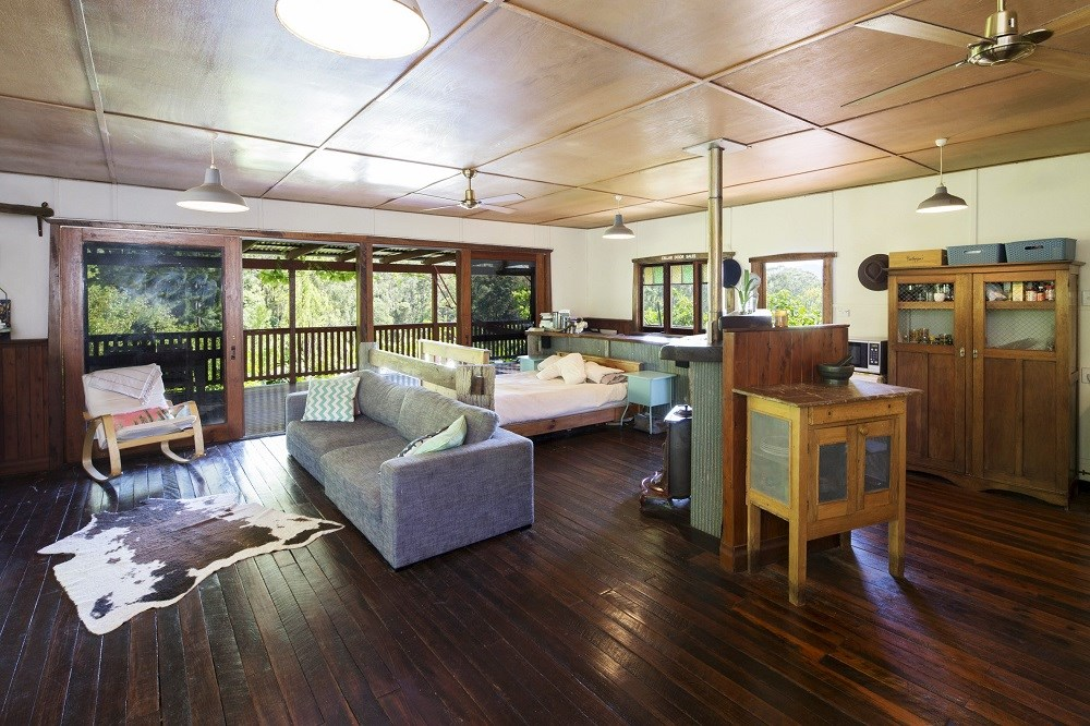 Property For Sale 22 Forbes Close Bonville NSW 2450 15