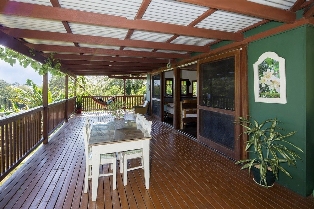 Property For Sale 22 Forbes Close Bonville NSW 2450 16