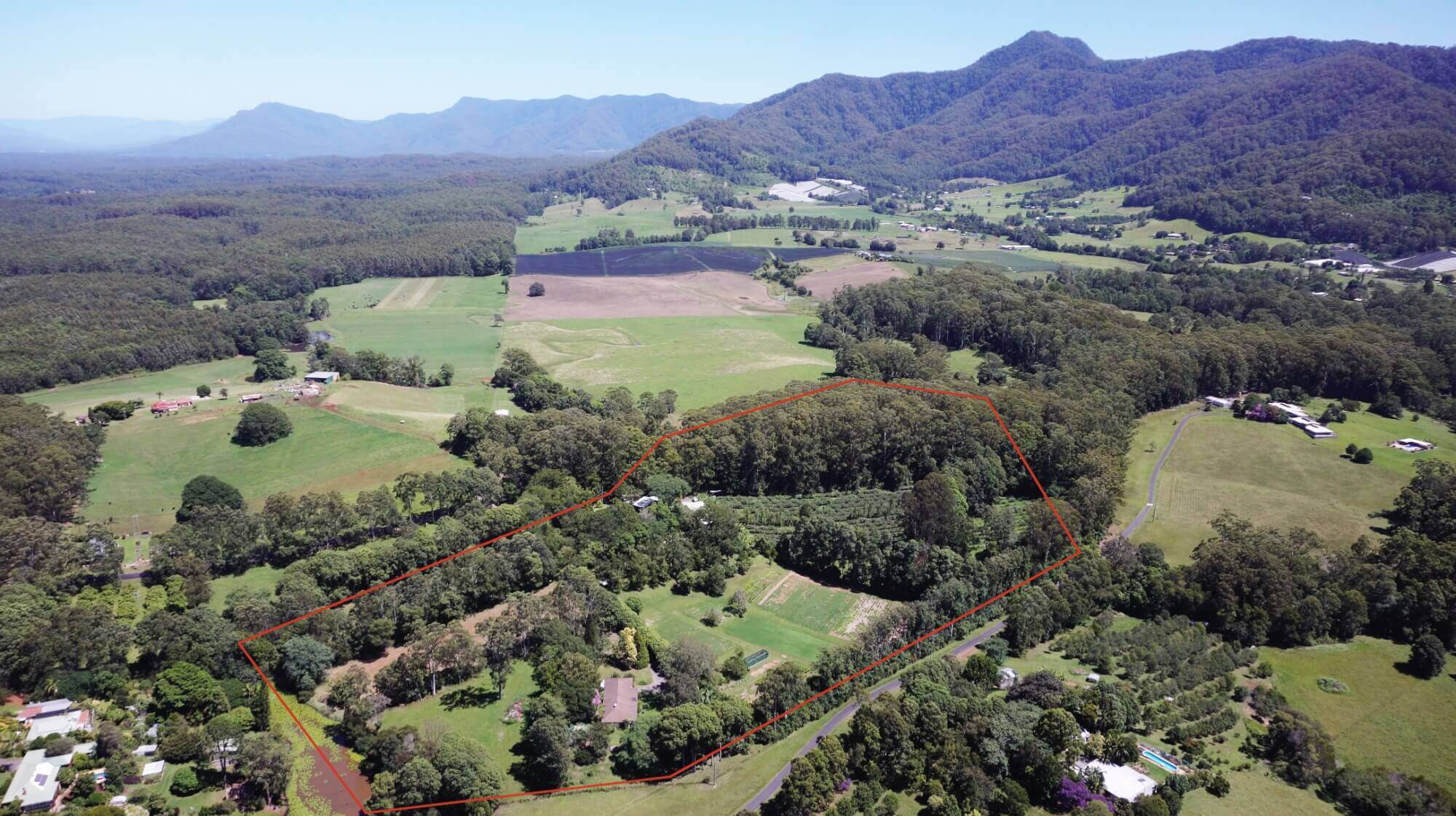 Property For Sale 22 Forbes Close Bonville NSW 2450 2