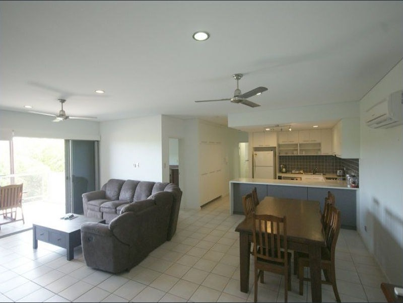 27/1 Michie Court Bayview NT 0820
