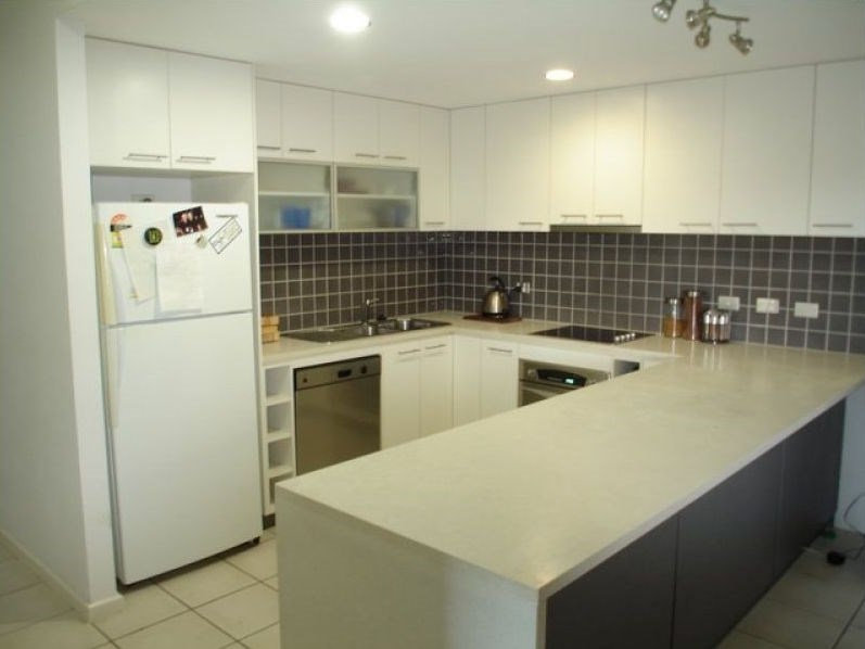 Property For Rent 27/1 Michie Court Bayview NT 0820 2