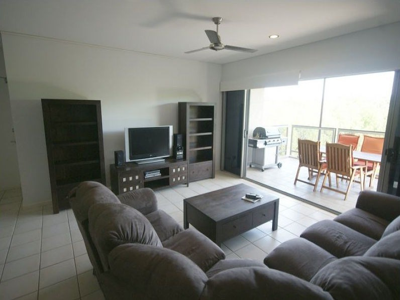 Property For Rent 27/1 Michie Court Bayview NT 0820 3