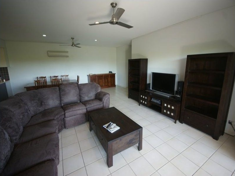 Property For Rent 27/1 Michie Court Bayview NT 0820 6