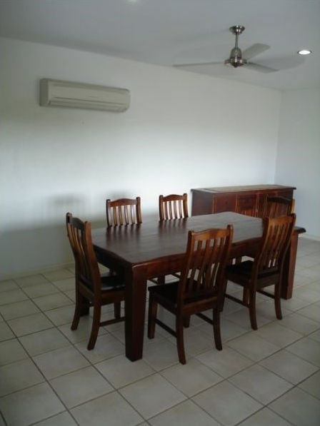 Property For Rent 27/1 Michie Court Bayview NT 0820 7