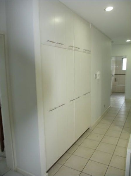 Property For Rent 27/1 Michie Court Bayview NT 0820 8